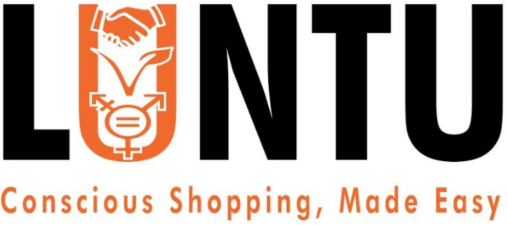 Luntu Store