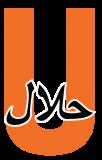 Halaal